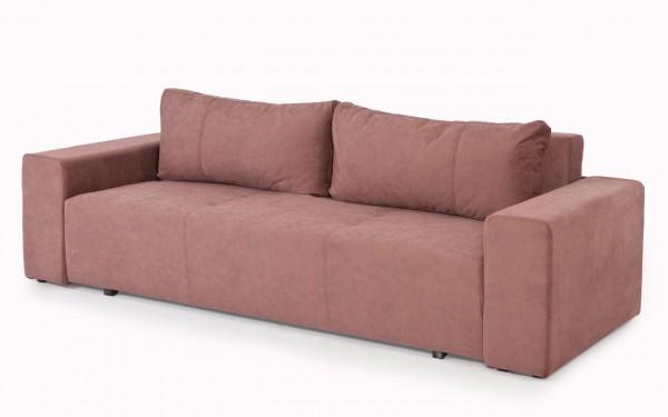 Canapea extensibila Amma