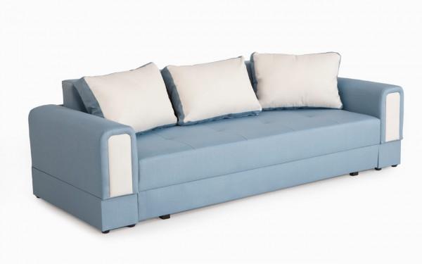 Canapea extensibila Basil