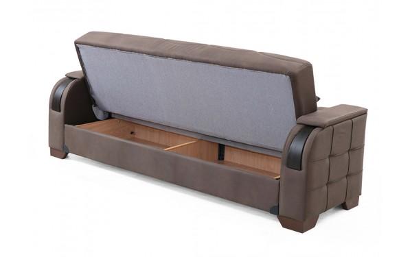 Canapea extensibila Defne 3 locuri