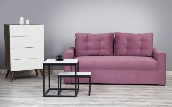 Canapea Elena 2 locuri