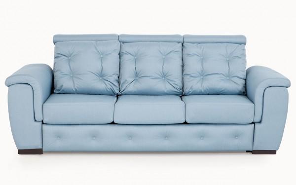 Canapea extensibila Eva