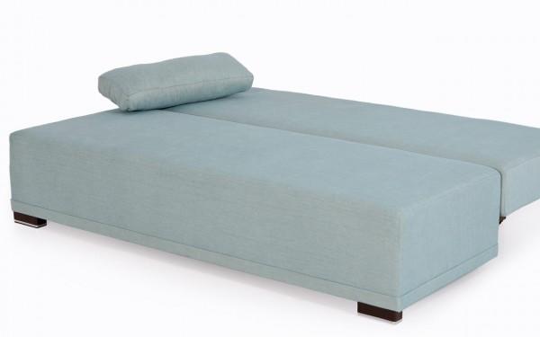 Canapea extensibila Linda