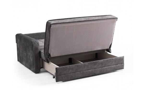 Canapea extensibila Lucy 2 locuri