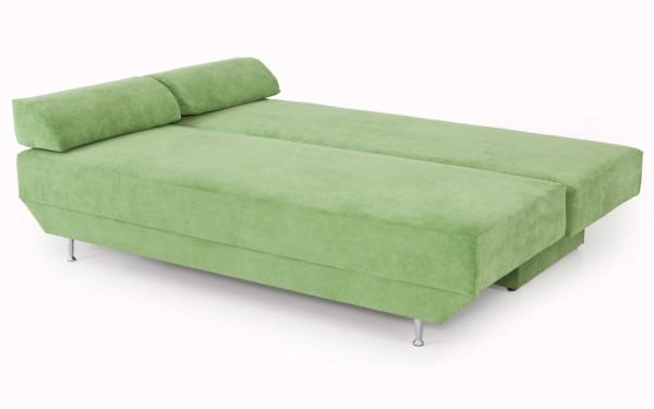 Canapea extensibila Melissa