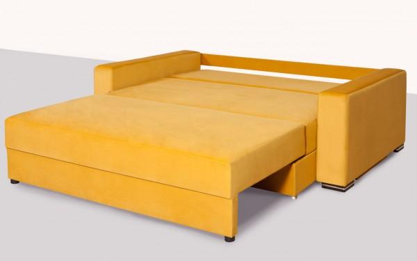 Canapea Mihaela 2 locuri