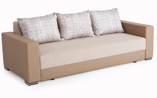 Canapea extensibila Mihaela