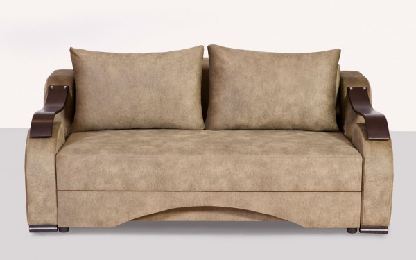 Canapea Picasso 2 locuri