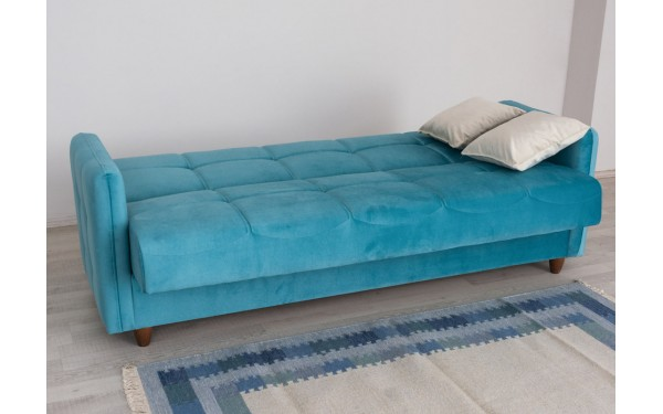 Canapea extensibila Side 3 locuri