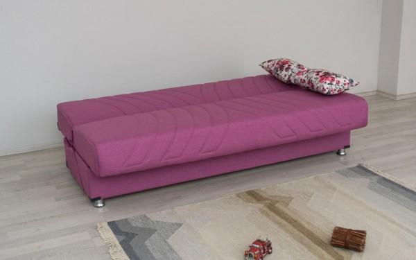 Canapea extensibila Talya